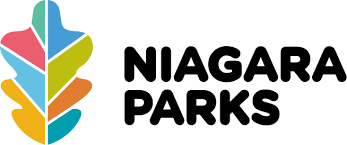 Niagara Parks passes for two