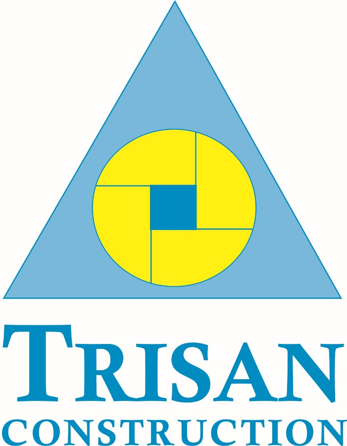 Trisan Construction