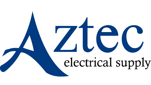 Aztec Electrical Supply