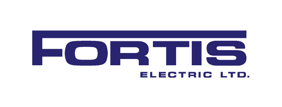 Fortis Electric