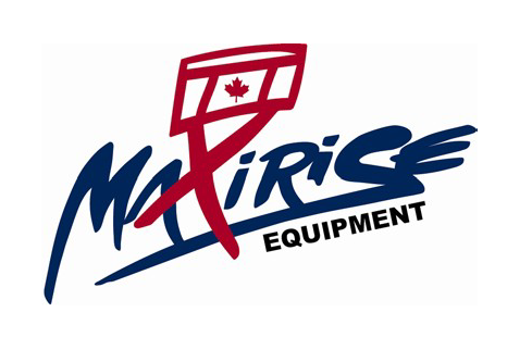 MaxiRise Equipment