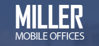MILLER MOBILE OFFICES