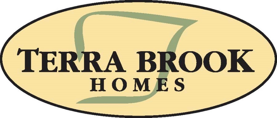 Terra Brook Homes