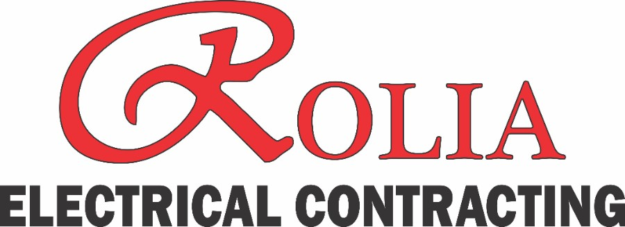 Rolia General Contracting Inc.