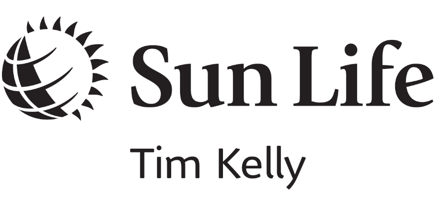 Sun Life -Tim Kelly