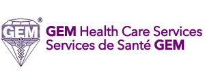 GEM Health Care Services