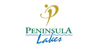 Peninsula Lake Golf Club