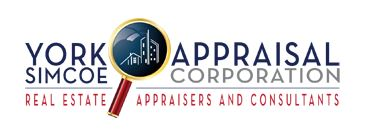 York Simcoe Appraisal Corporation
